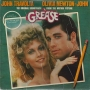 grease13