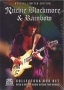 richie-blackmore---rainbow_1