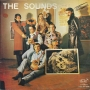 the-sounds1
